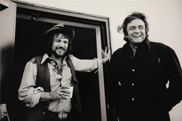 Waylon%20Jennings%20&%20Johnny%20Cash%201974
