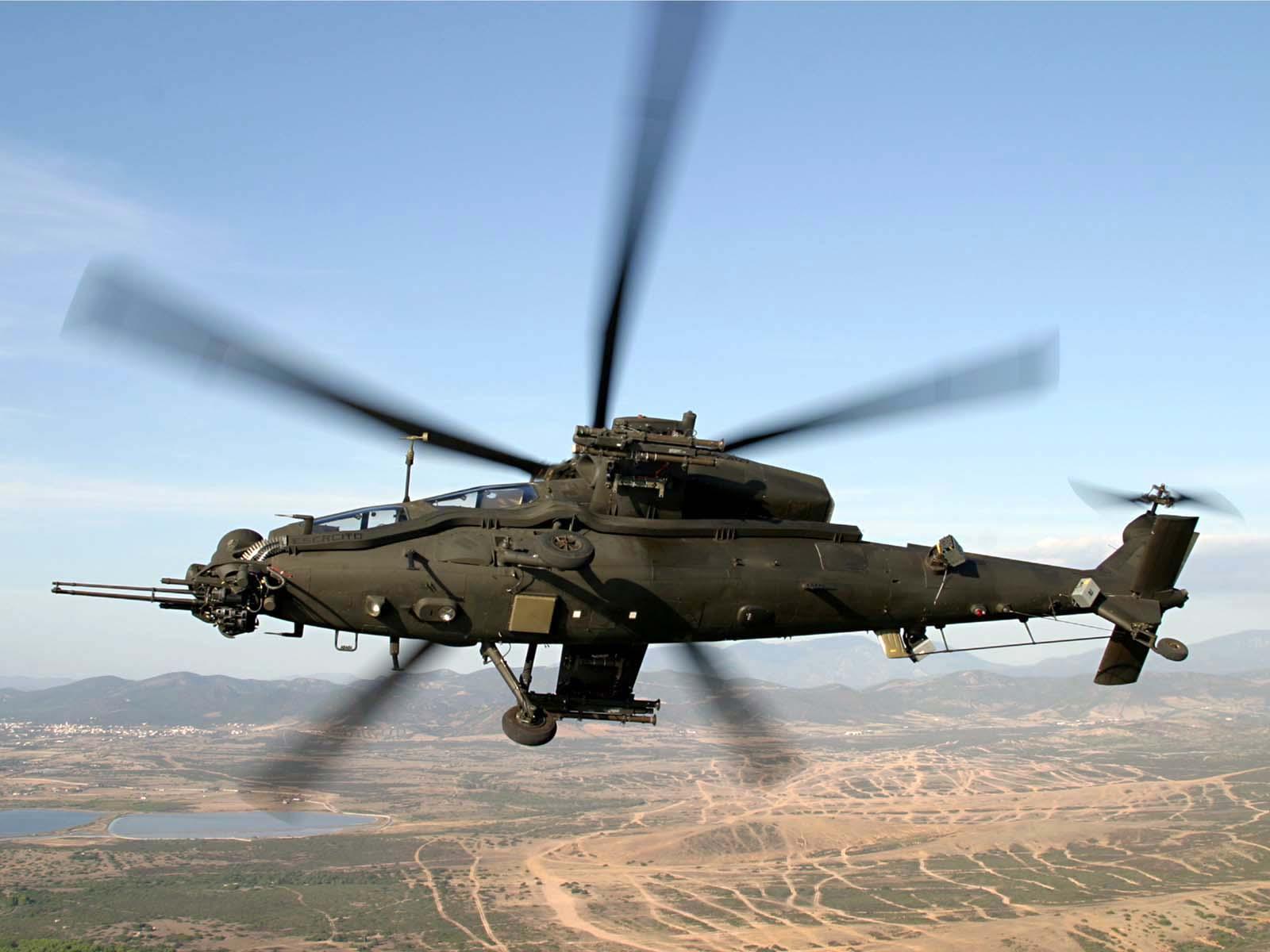 Mangusta 2 Elicottero : Agusta a mangusta sobchak security est