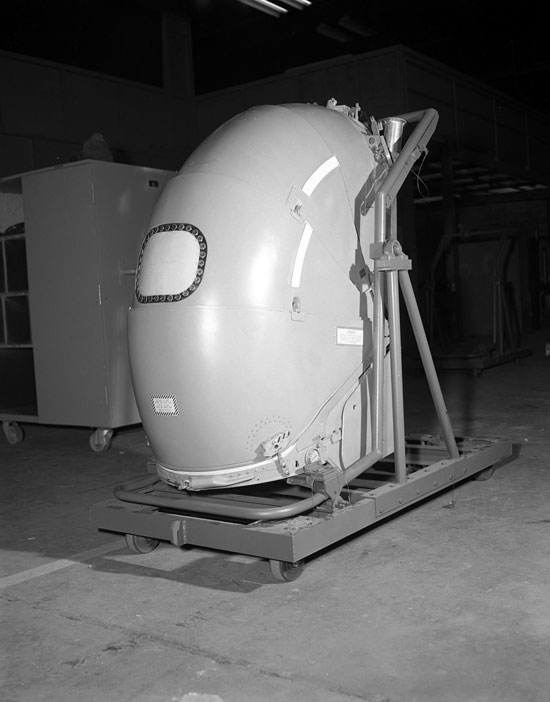 capsule1_550