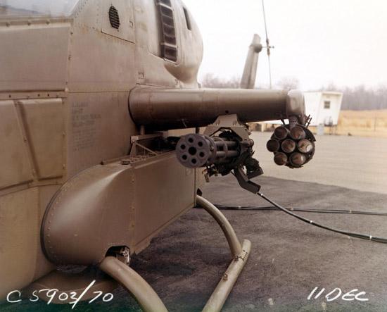m351s