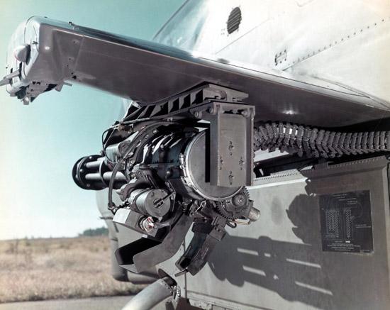 m353s