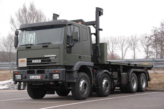 truck10550