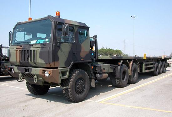 truck3550