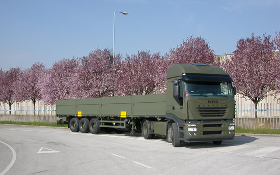 truck4550