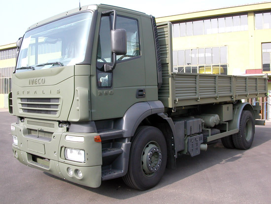 truck5550
