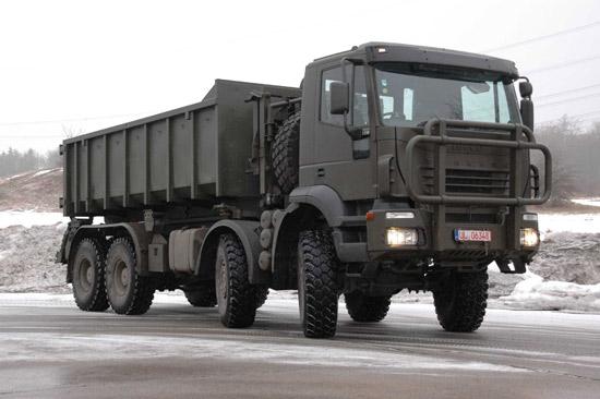 truck6550