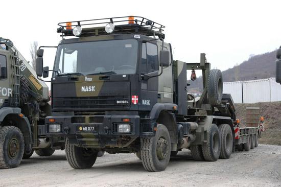 truck8550