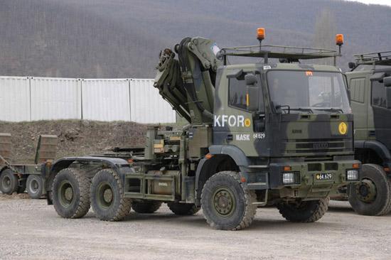 truck9550