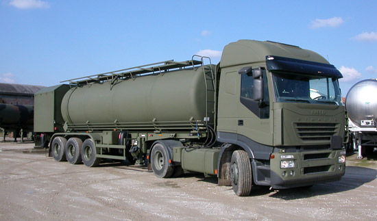 trucks2550