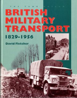 britishmilitarytransport1829-1956