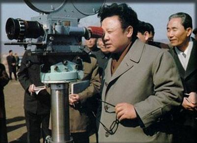 kim-jong-il_1979