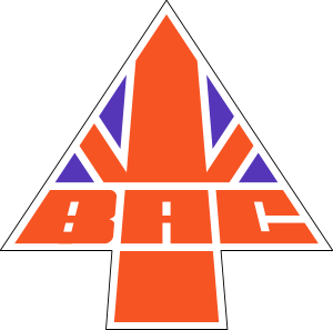 british_aircraft_corporation