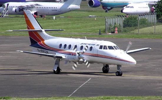 799px-jetstream31