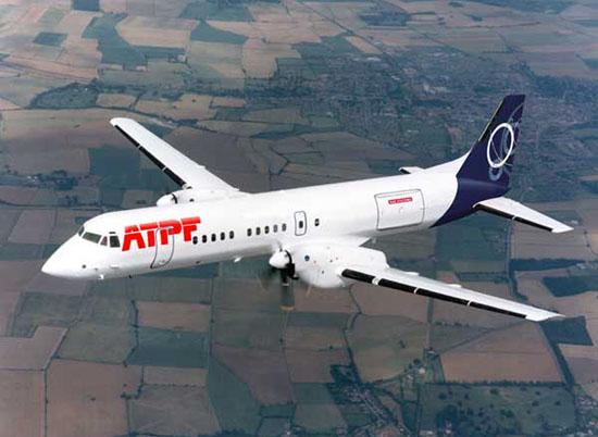bae-atp-turboprop_7