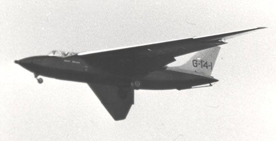 short_sherpa_farnborough_1954