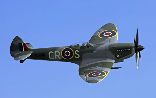 supermarine_spitfire_mk_xvi_edit4