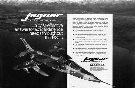 jaguarad1980s_550