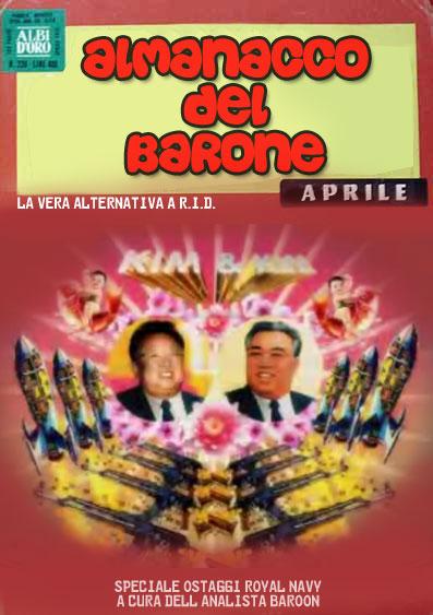 AlmanaccoDelBarone