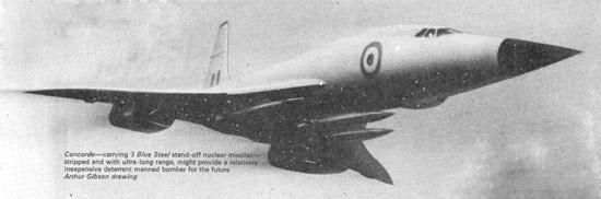 concordebomber550