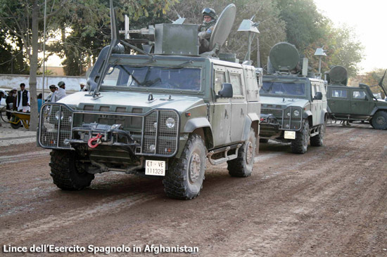 Lince_Spanish_Afghanistan_lg