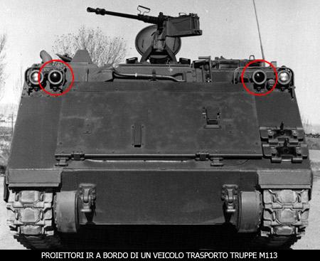 M113IR