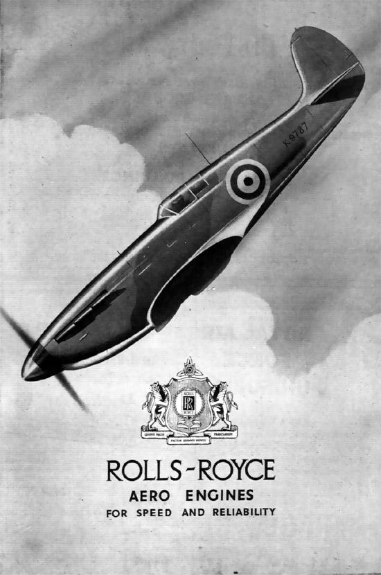 rollsroyceae1940