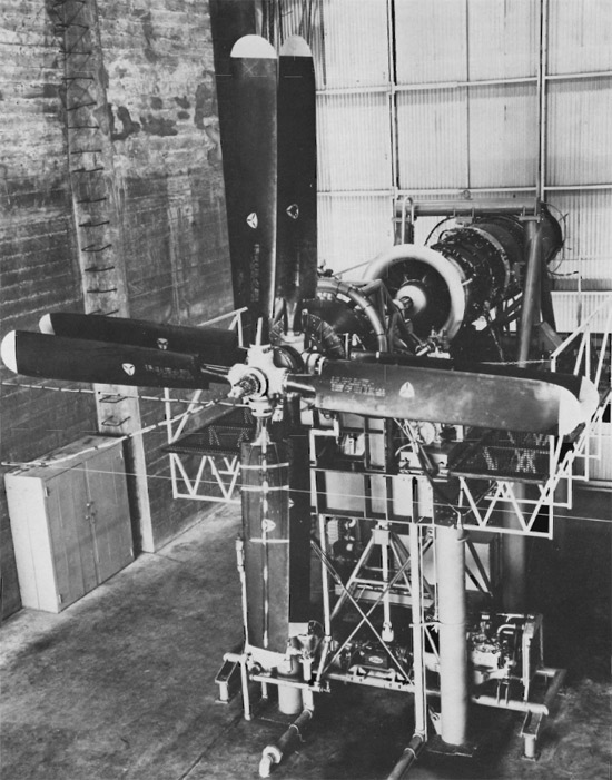xb35propellers
