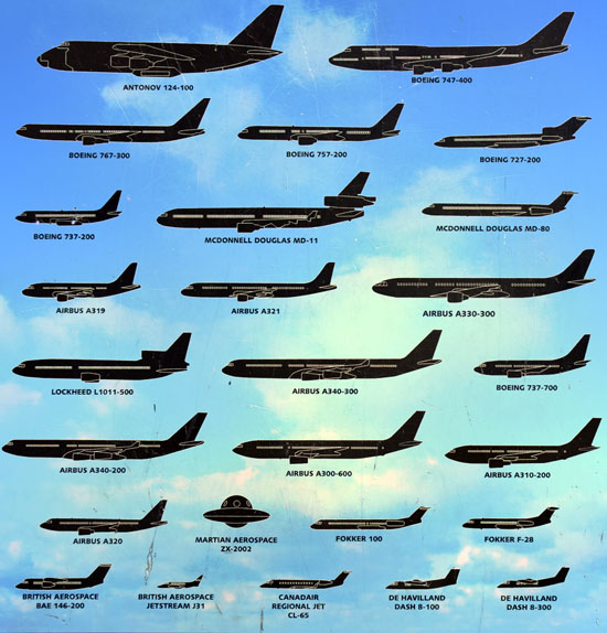 proportionsairliners_550