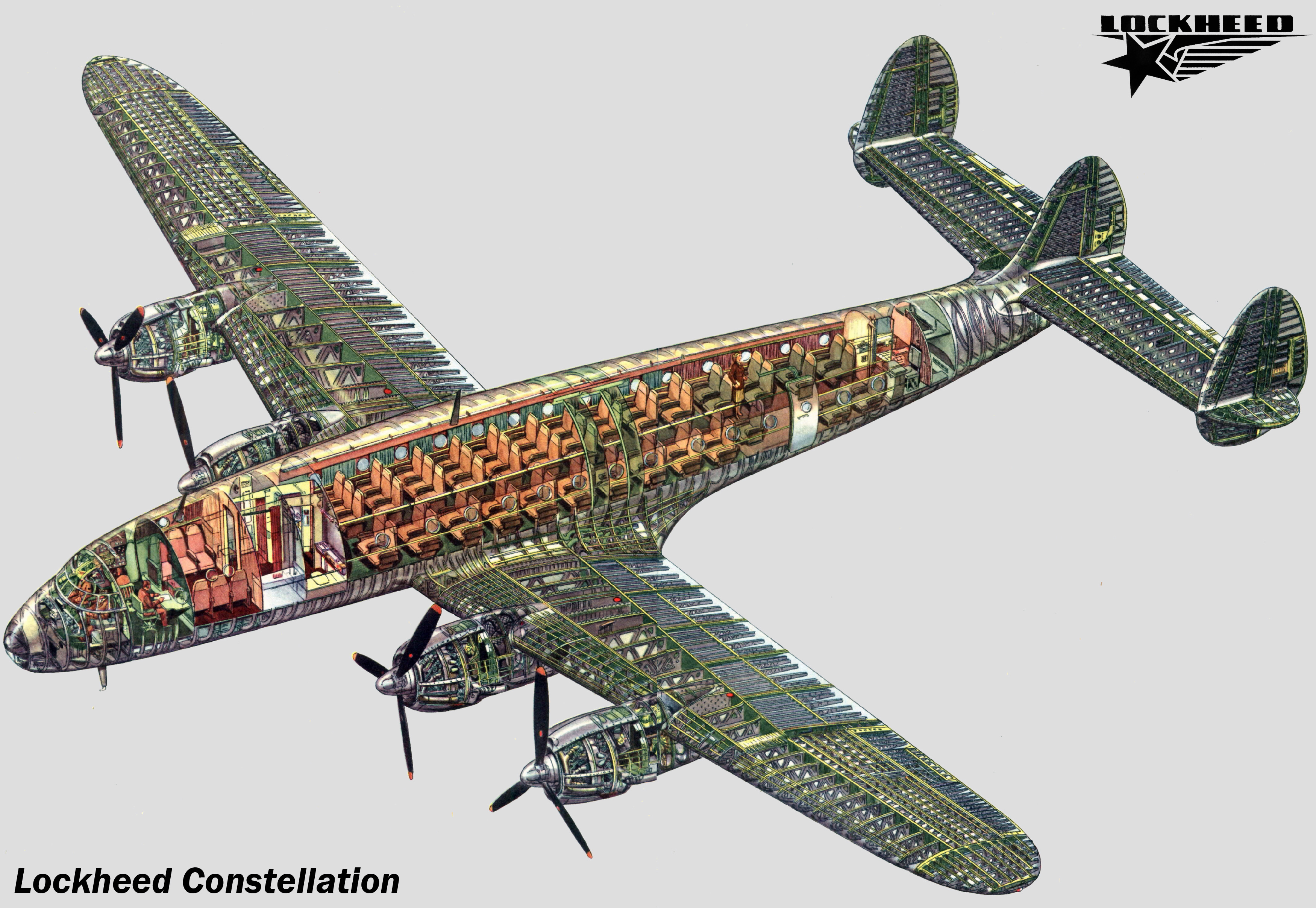 ww2 plane blueprints with 11 on Aircraft moreover Horten Ho 229 V3 as well 11 as well Ta 152 H 0 In Nasm In Washington D C moreover Ww2japan.