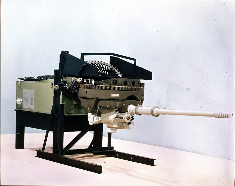 30mmgun
