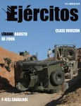 lince_es_cover