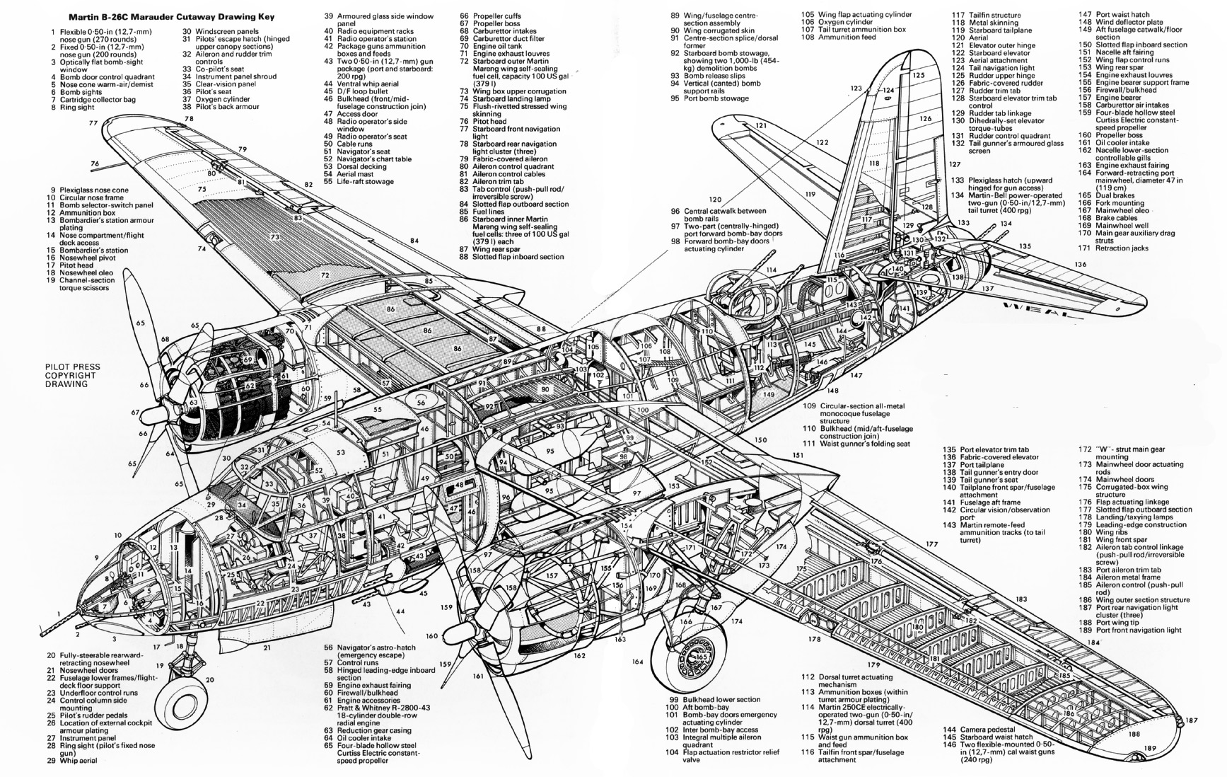 blackhawk helicopter interior with Cutaway Martin B 26c Marauder on Ste unk Battle Ready Airship besides Boeing E2 80 93Sikorsky RAH 66  anche as well Product together with Mi 24 Pics additionally Navy Copter Crash Lands Pair Hurt.