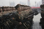 nordkorea_DW_Polit_1230848s
