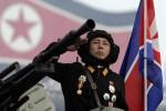 nordkorea_DW_Polit_1230852s