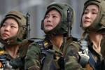 nordkorea_DW_Polit_1230853s