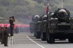 nordkorea_DW_Polit_1230873s