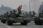 nordkorea_DW_Vermi_1230847s