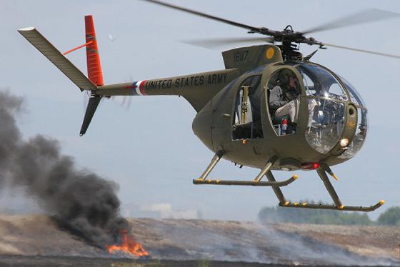 Elicottero Magnum Pi : Patches th avn co rr d cav oregon arng