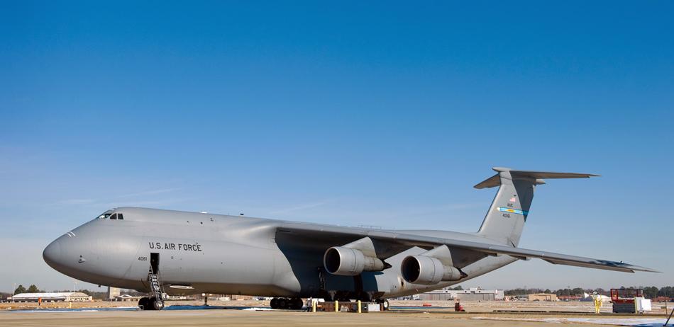 Aereo Da Combattimento Usa : I aerei piu grandi mai costruiti sobchak security