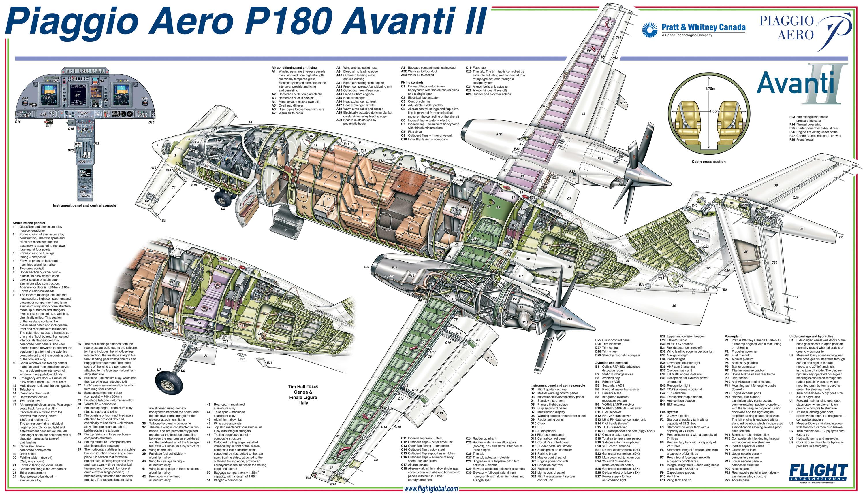 jet engine cutaway  jet  free engine image for user manual