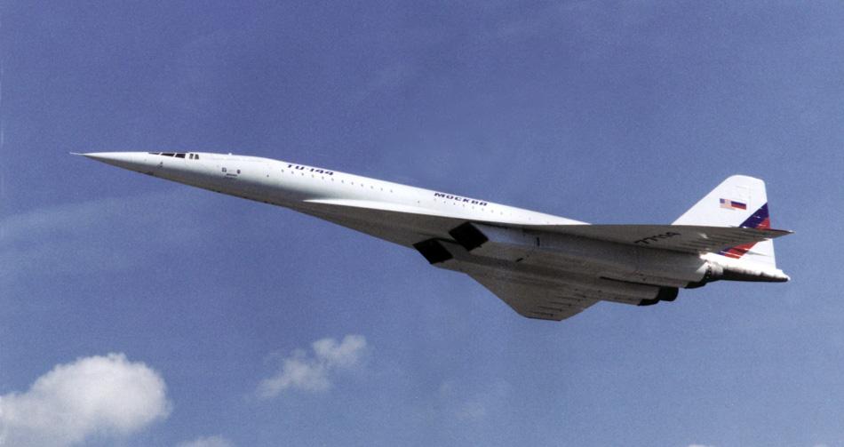 Aerei Da Caccia A Reazione : I aerei piu grandi mai costruiti sobchak security