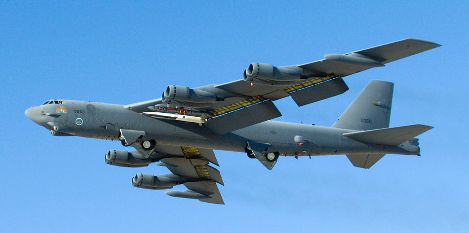 Aereo Da Caccia Piu Forte Del Mondo : I aerei piu grandi mai costruiti sobchak security