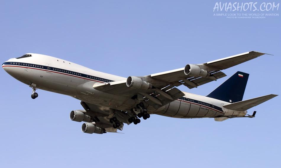 Quanto Costa Un Aereo Da Caccia : I aerei piu grandi mai costruiti sobchak security