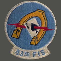 fis83