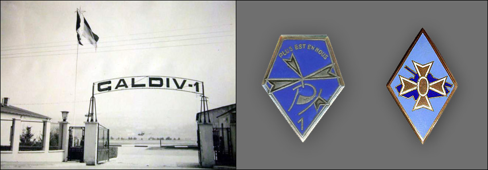 galdiv_patches