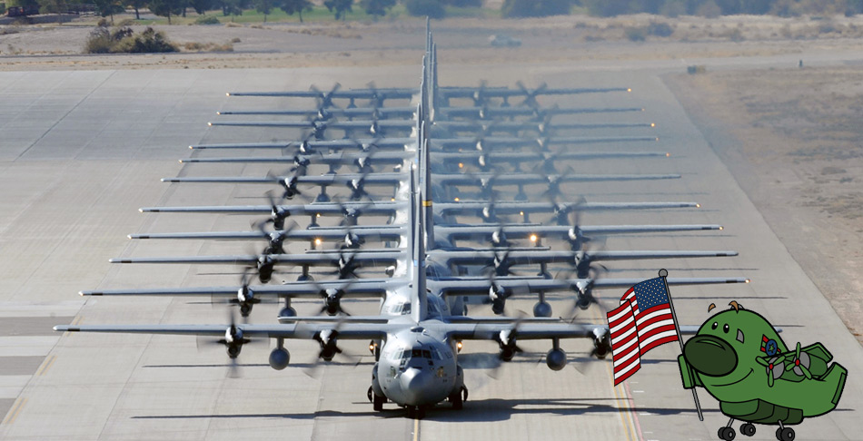 c130mathbanner