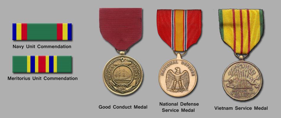 medalsdykes