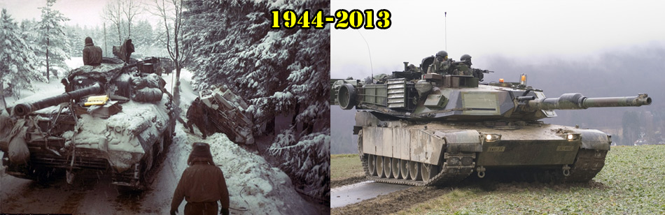 19442013