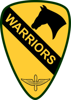 240px-USA_-_1st_Cavalry_Aviation_Brigade