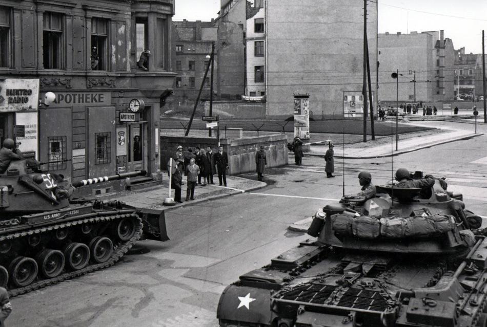 berlin1961